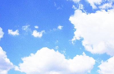 空音舎(そらおとしゃ)-けんちく...